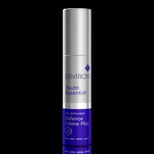 Antioxidant Defence Crème Plus